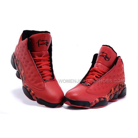 are all jordans basketball shoes 2016 air 13 xiii retro allen heat mens sneakers