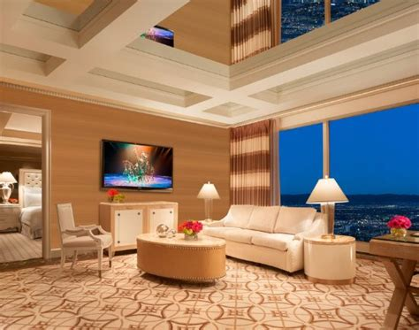 las vegas rooms las vegas hotel reviews photos price comparison tripadvisor