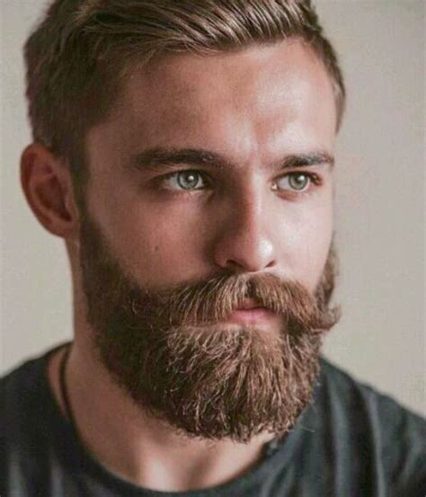 mens sideburns styles throught the centuries 1000 images about beard on pinterest beards levis and