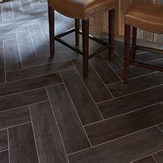 Vinyl Flooring at Lowe's: Vinyl Tile, Vinyl Plank Flooring
