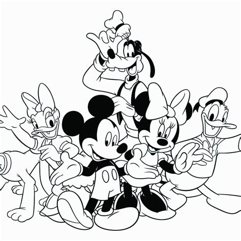 disney coloring book pdf disney coloring book pdf