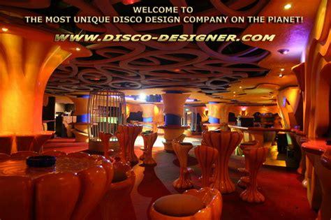 Designer Bar Accessories Club Interior Design Ideas Studio Design Gallery