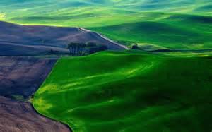 Landscape Description Definition Vast Prairie Landscape Wallpaper 16 Landscape Wallpapers
