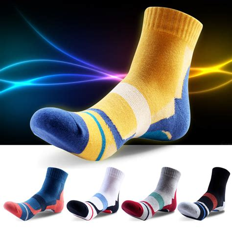 socks brand popular athletic socks brands buy cheap athletic socks