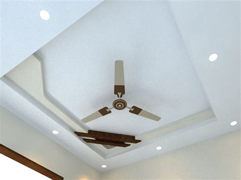 Home Ceiling Design India by False Ceiling Gayatri Creations