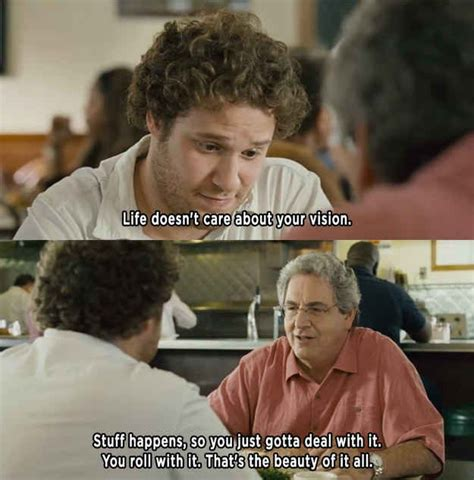 knocked up film quotes 23 best images about knocked up movie on pinterest