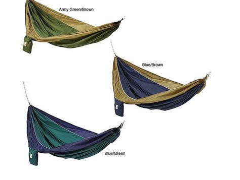 Two Person Hammock Tent - 1000 ideas about 2 person hammock tent on