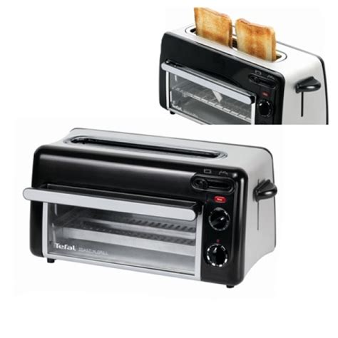 Tefal Toast N Grill by Tefal Toast N Grill A12 Tl6008 Toaster Und Real
