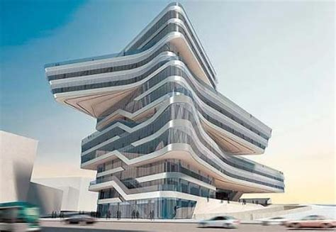 imagenes minimalismo arquitectura estructuras de arquitectura