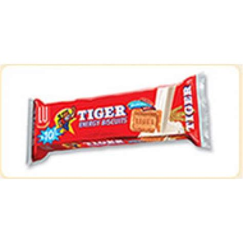 Lu Tiger lu tiger energy max family pack snacks chips