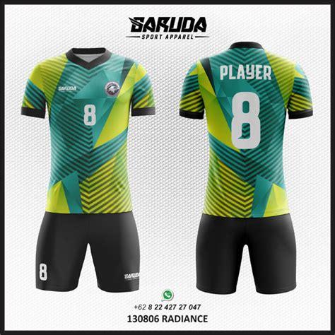 desain kaos futsal terbaik 2015 jasa gambar desain kaos futsal terbaik garuda print