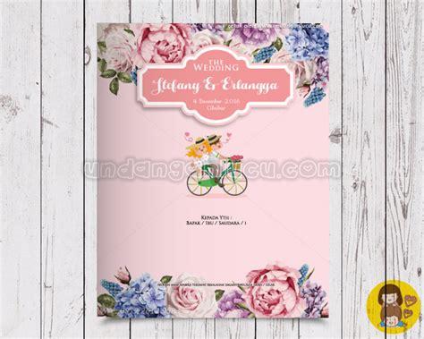 Tali Rami Bogor undanganlucu products undangan kalender softcover