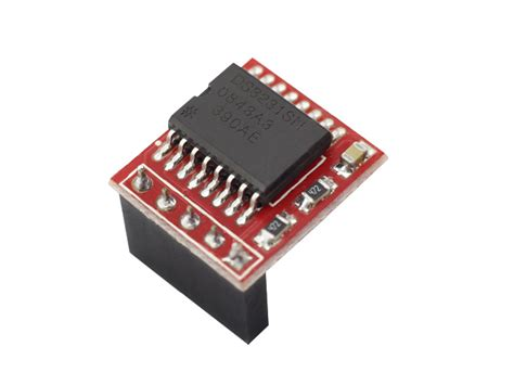 capacitor module hs code 미니 rtc real time clock 모듈 rtc module capacitor