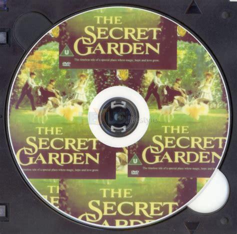 Miracles From Heaven Free Vodlocker Harry Potter And The Chamber Of Secrets Walkthrough Part 8 Secret Garden Dvd Singapore