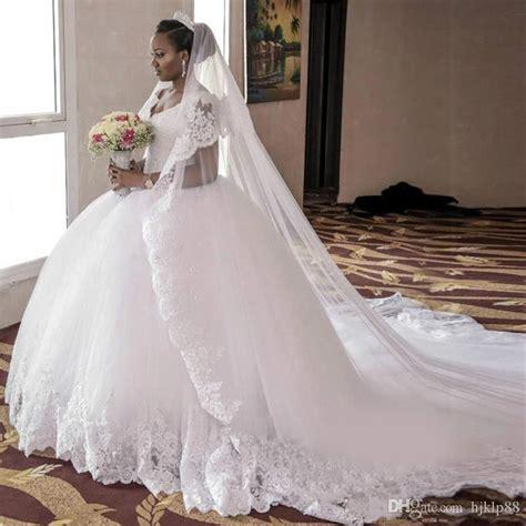 vintage bridal hair accessories south africa arabic south vintage cap sleeves wedding dresses