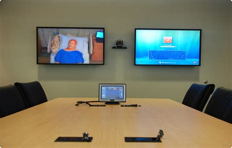 room layout for video conferencing projects av systems design installation rpc video