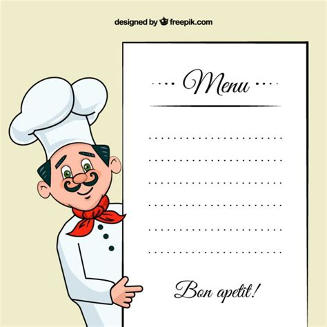 chef template chef templates chef cover letter sles free chef