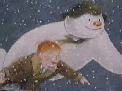 christmassy gifs find share  giphy