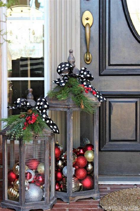 home made decor 17 pinspired diy decorations to bring home the
