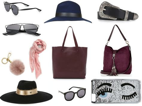 Purple Must Accessories For Fall by Must Accessories For Fall 2015 Simply Shantel