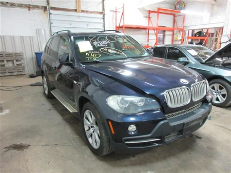 Sale Box Hitam X6 used 2008 bmw x5 other charging starting system parts for sale