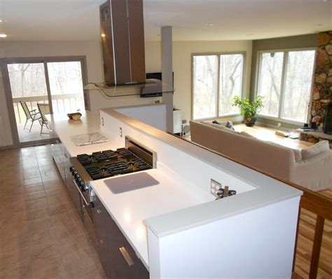 Premier Countertops by Lg Himacs Solid Surface Yelp