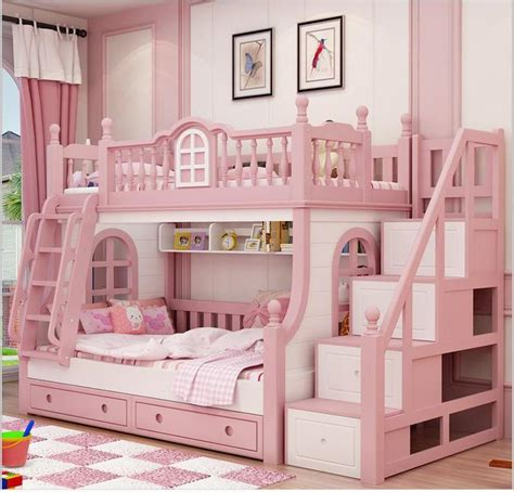 buy cheap bunk beds cheap bunk beds with trundle for sale 28 images bunk