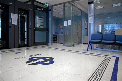 banche a roma banche banco credito cooperativo roma