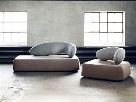 Softline Furniture chat sofa by softline design hiromichi konno