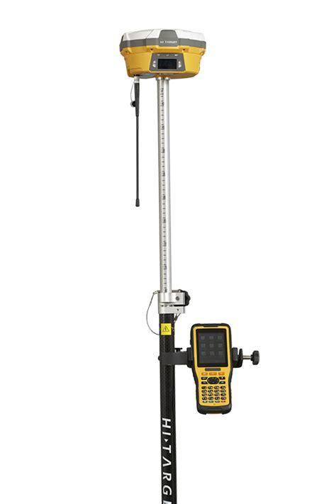 Dijual Gps Hi Target V30 Rtk hi target v60 gps gnss rtk system hi target