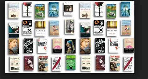 best book of 2013 best selling books of 2013 literary yard