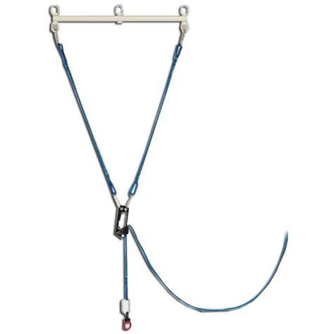 vestibular swing tumble forms 2 to 1 vestibular swing adapter swings