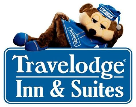 Cheap King Bed Portofino S Entrance Picture Of Travelodge Inn And