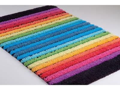 tapis de bain 377 un tapis de bain d 233 co pour votre salle de bain