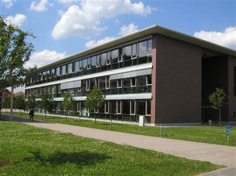 haus mieten thurgau h 228 user in nanopics mieten haus thurgau