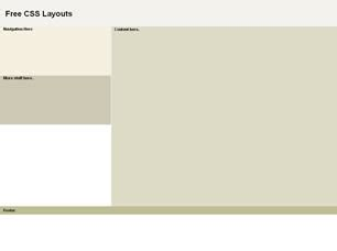 css layout reddit css layout 188 free css layouts free css