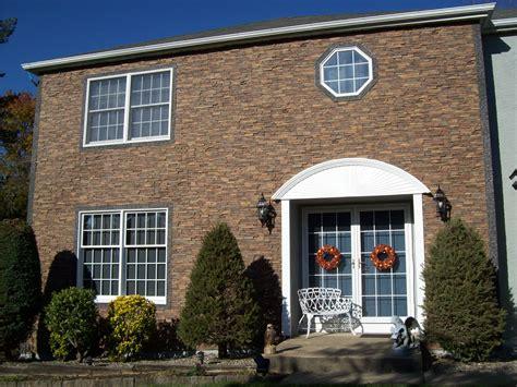 best home exterior design websites 100 best home exterior design websites palm springs