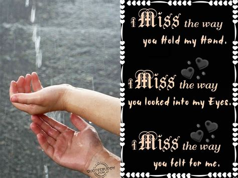 in quotes missing my in heaven quotes quotesgram