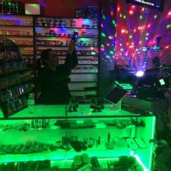 Hookah Ls For Sale by Paradise Hookah Lounge San Bruno Ca United States Yelp