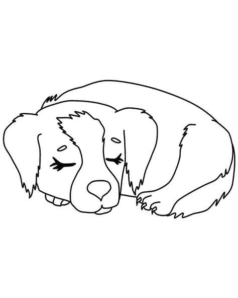imagenes de flores para dibujar que sean faciles dibujos de perros para imprimir y colorear