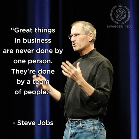 Steve Quotes Most Quotes Steve Quotesgram