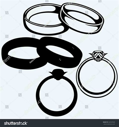 Wedding Bells Clip Free by Cliparts Free Clip Wedding