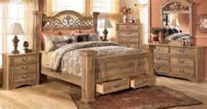king size bedroom suite for sale king size bedroom furniture suites for sale bedroom furniture reviews
