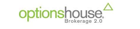 option house optionshouse review 5 pros cons of optionshouse