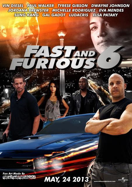 full movie fast and furious 5 download fast furious 6 2013 full hd movie free download mega