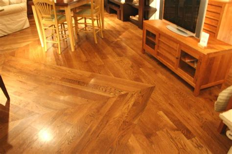 Wood Flooring Denver by T G Flooring Denver Co Floor Matttroy