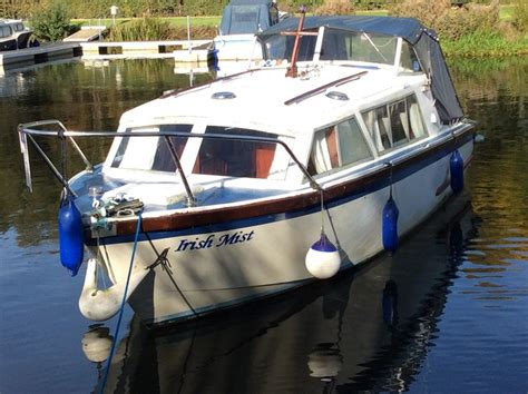 boat hull for sale ireland eastwood 24 boat for sale quot irish mist quot at jones boatyard