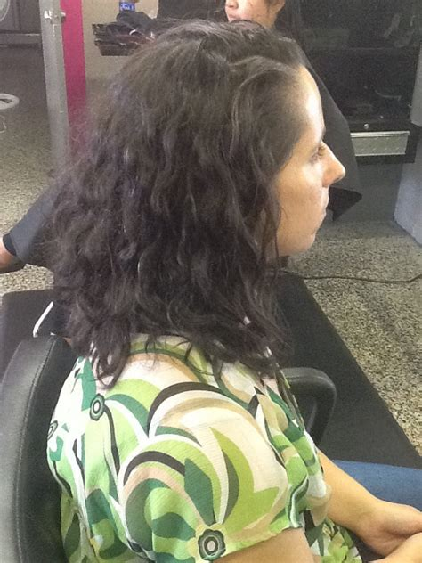 hair salons for bald woman in san antonio before photo yelp