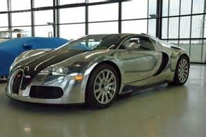 For Sale Bugatti Best Ne Cars Bugatti For Sale