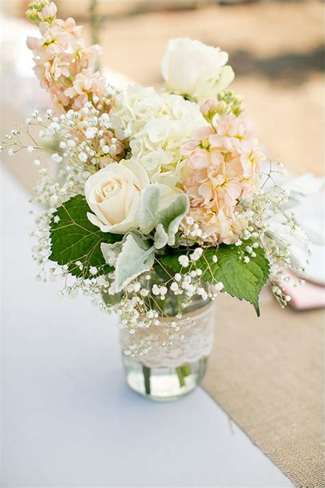 flowers centerpieces 25 best ideas about wedding flower arrangements on
